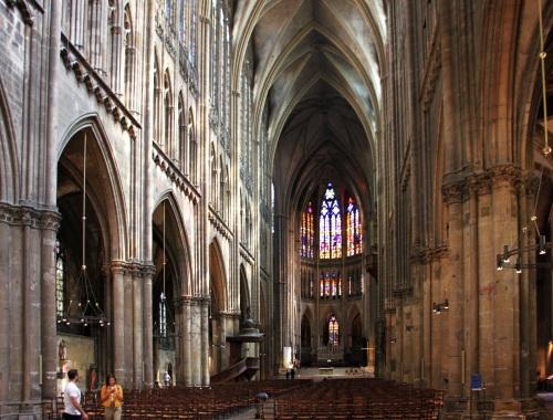 Metz 032