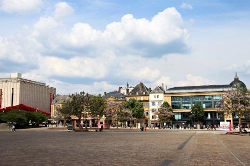 Metz 063