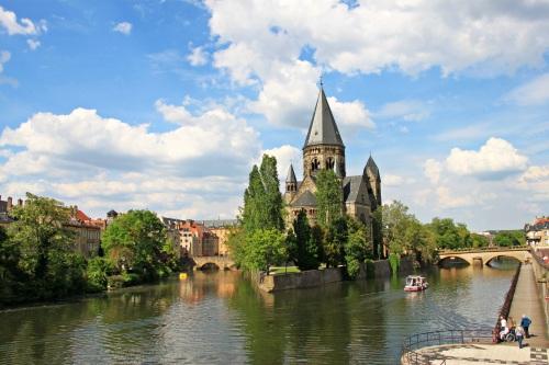 Metz 073