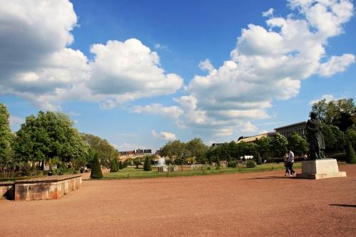 Metz 080