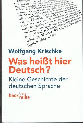 Deutsch 001