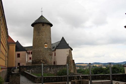 Maria Magdalena Schloss Voigtsberg 001