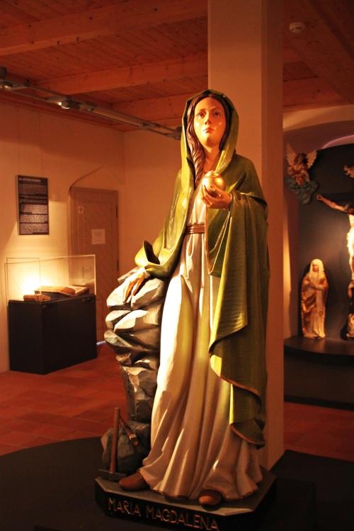 Maria Magdalena Schloss Voigtsberg 012