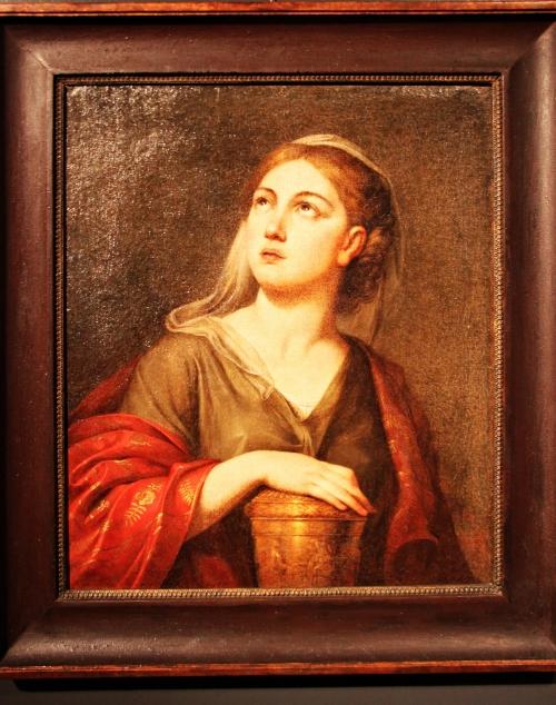 Maria Magdalena Schloss Voigtsberg 015