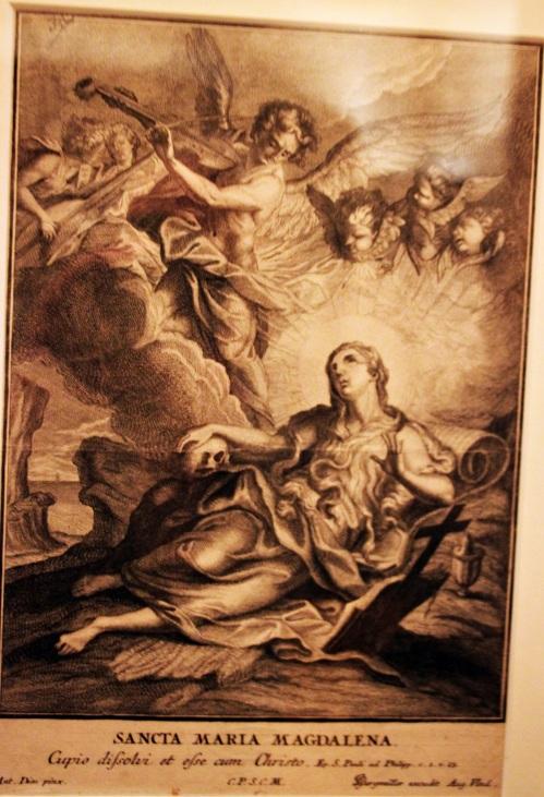 Maria Magdalena Schloss Voigtsberg 018