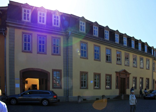 Weimar 005