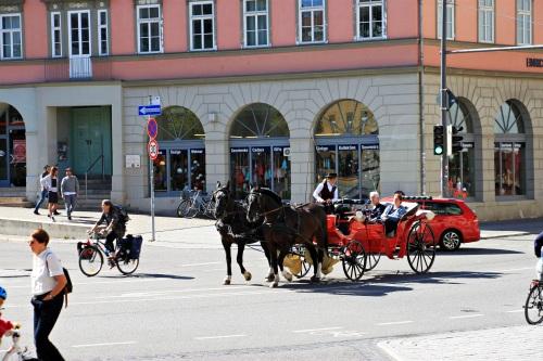 Weimar 021
