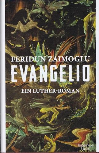 Evangelio 001
