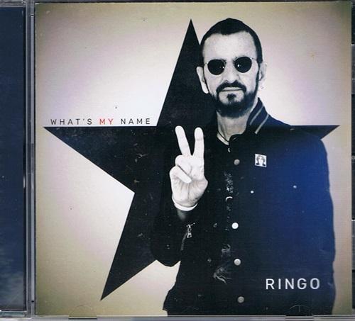 Ringo 001