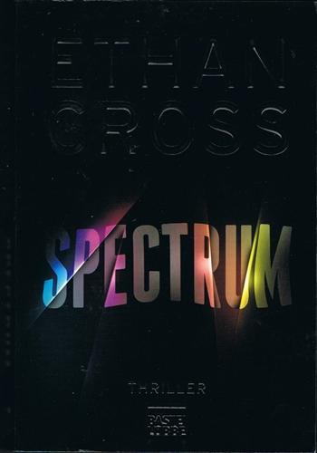 Spectrum 001