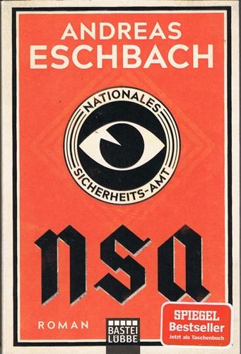 NSA 001